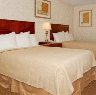 Green Tree Inn And Extended Stay Suites