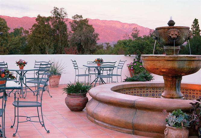 Ojai Valley Inn Rooms Suites: Ojai Valley Inn And Spa,Ojai:Photos,Reviews,Deals