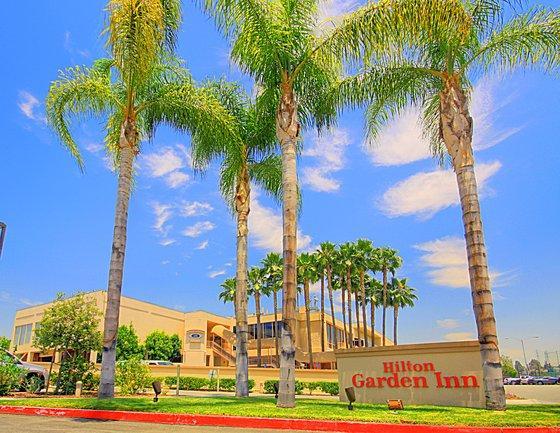 hilton garden inn los angeles montebello compare deals - Hilton Garden Inn Montebello