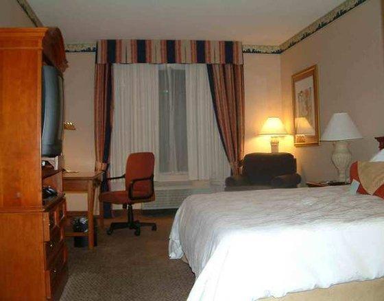 about hilton garden inn los angeles montebello - Hilton Garden Inn Montebello