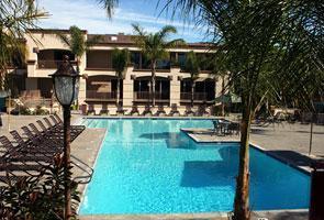 Oakwood Apartments Marina Del Rey Reviews