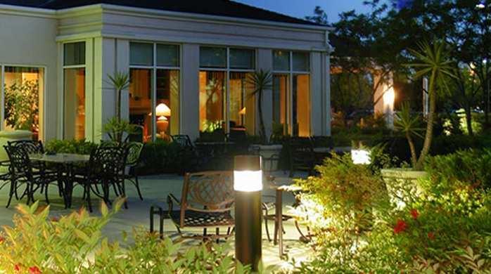 Hilton Garden Inn Livermore Encuentra El Mejor Precio