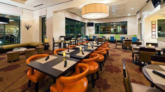 Hilton Garden Inn Atlanta Perimeter Center Compare Deals