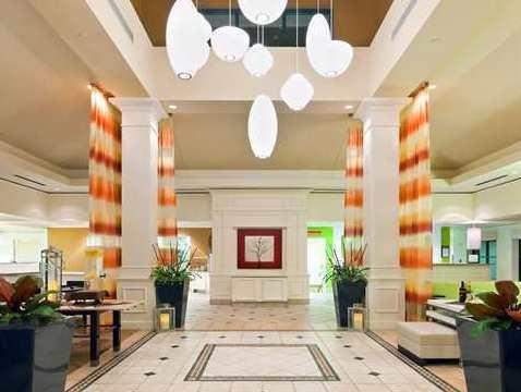 Hilton garden inn atlanta perimeter center compare deals Hilton garden inn atlanta perimeter