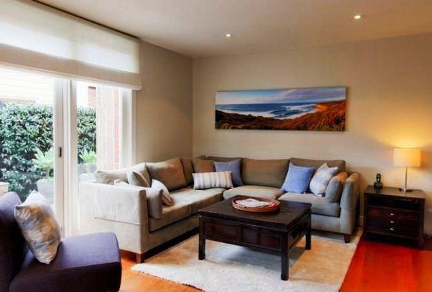 Boutique stays heath terrace melbourne compare deals for Boutique stays accommodation