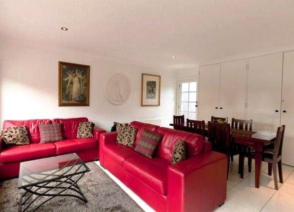 Boutique stays brighton rose melbourne compare deals for Boutique stays accommodation
