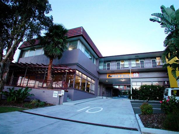 Flinders Motel