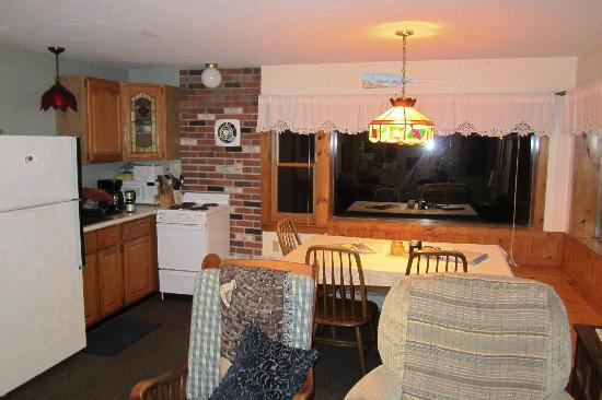 sea escape cottages harpswell compare deals rh hotelscombined com Florida Sea Escape sea escape cottages maine