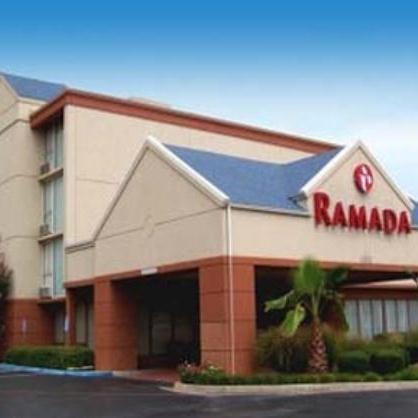Ramada by Wyndham Dallas Love Field