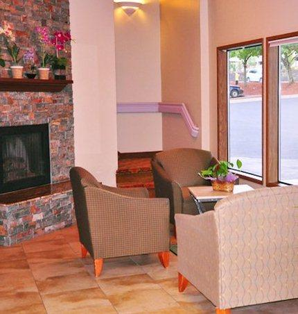 Sunnyside Inn and Suites - Compare Deals