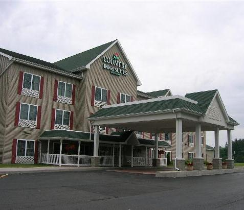 Country Inn Suites By Radisson Cortland Ny Munsons Corners Compare Deals