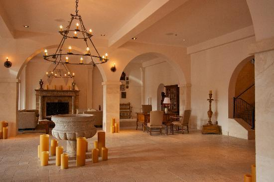 Hotel St Francis - Heritage Hotels and Resorts, Santa Fe - Compare Deals