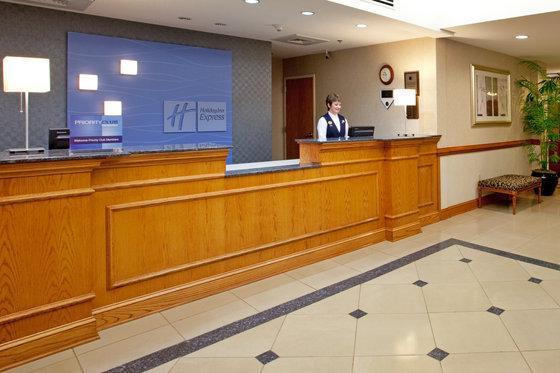 Holiday Inn Uk Map Hull Rooms