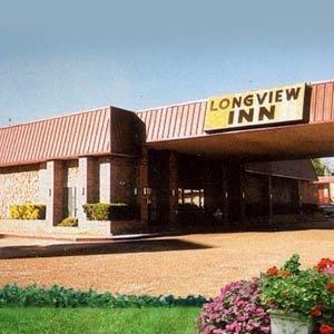 Guest Inn Longview