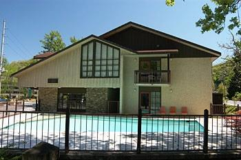 Mountain House Motor Inn Downtown Gatlinburg Compare Deals