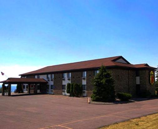 The Washburn Inn