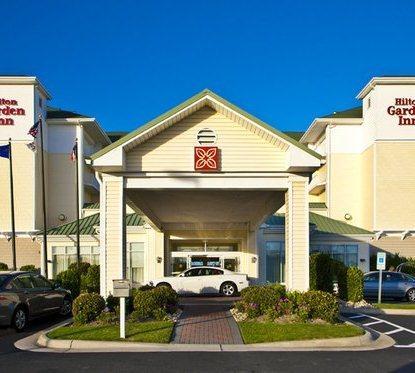 hilton garden inn outer banks kitty hawk compare deals - Hilton Garden Inn Outer Banks