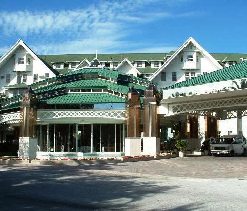 Belleview Biltmore Hotel Golf Beach and Spa Resort