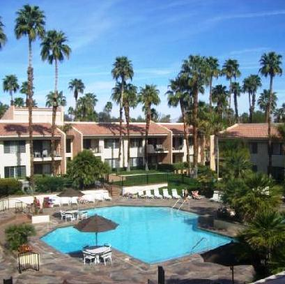 Desert Oasis Resort, Cathedral City  Compare Deals. Azure Sea Grand Mercure Apartments. The Forest By Wangz. Amber Hotel. Domaine De Rochebois Hotel. Strandloper Ocean Lodge. Hotel Alzinn. Sonnalm Hotel. Harbourne By The Lake Bed And Breakfast