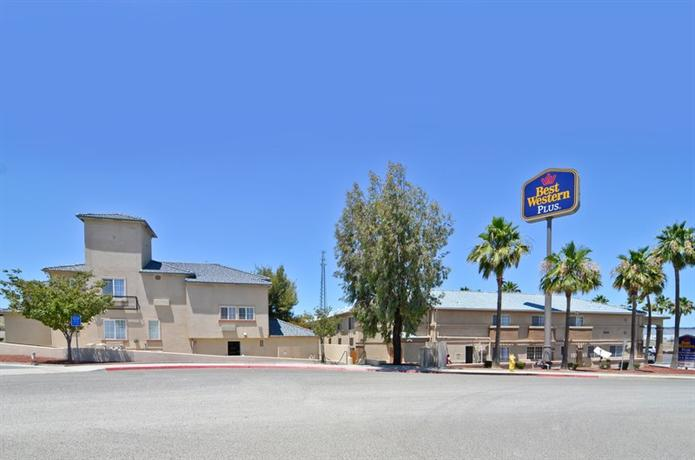 kettleman city Best western kettleman city inn & suites off i5, located between sacramento and los angeles car charging station, pool & hot tub, rv parking book now.