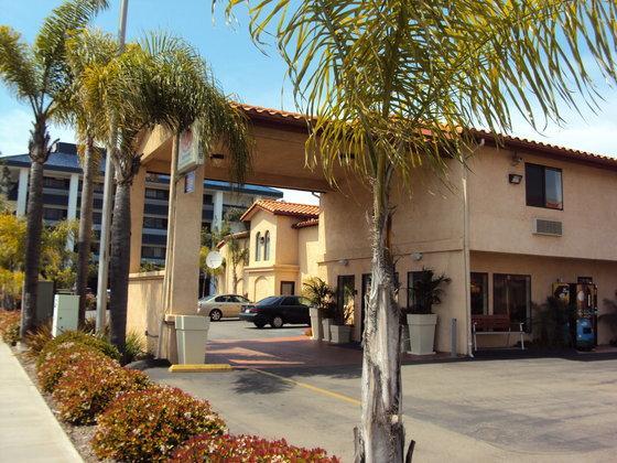 Quality Inn & Suites Oceanside Near Camp Pendleton - Offerte in corso