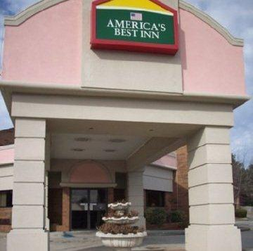 Americas Best Inns Norcross
