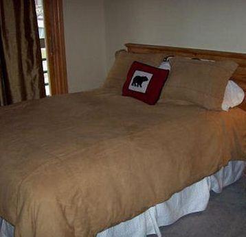 Iron Horse Resort 3063 Home