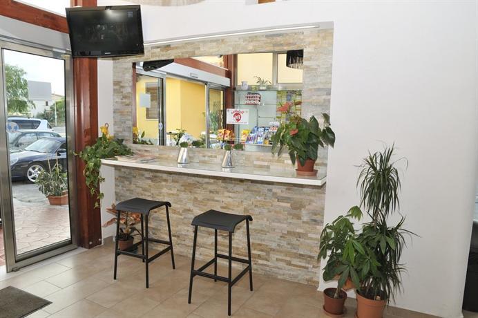Piano verde casa vacanze casteldaccia encuentra el mejor for Casa piano cotizacion