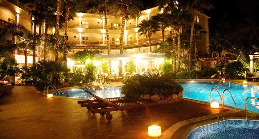 El coto hotel colonia sant jordi compare deals - Hotel el coto mallorca ...