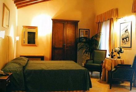 Terrazze di Montelusa Bed and Breakfast, Agrigento - Compare Deals