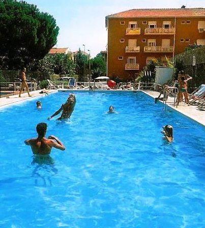 Hotel Torino Albenga