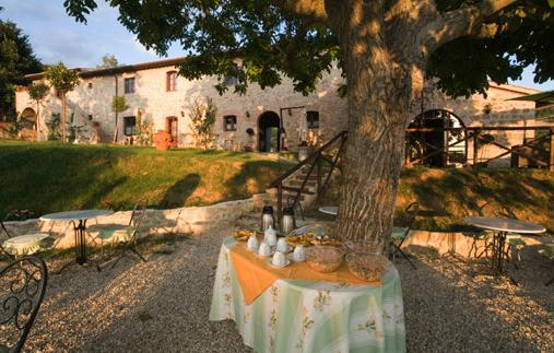 Country House Caberto Ii Assisi Compare Deals