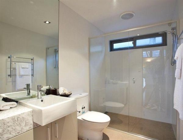 Aqua Resort Busselton - Compare Deals