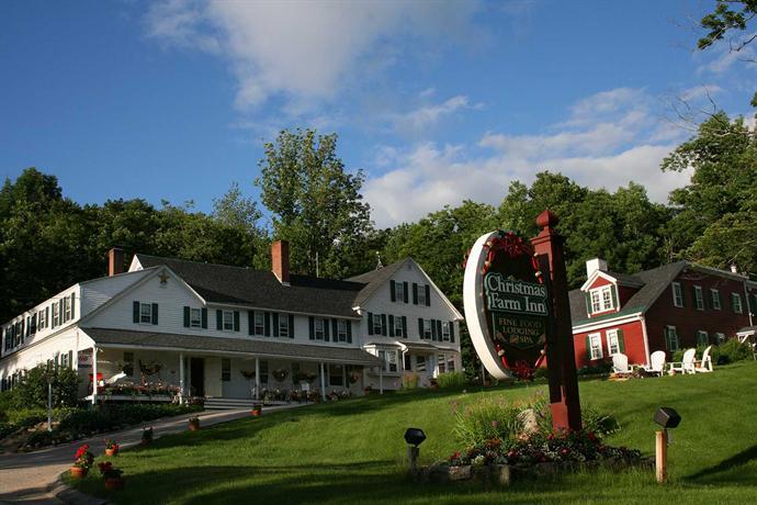 Christmas Farm Inn And Spa.Christmas Farm Inn And Spa Jackson Compare Deals