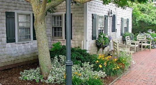 Cottages At Boat Basin Nantucket Compare Deals
