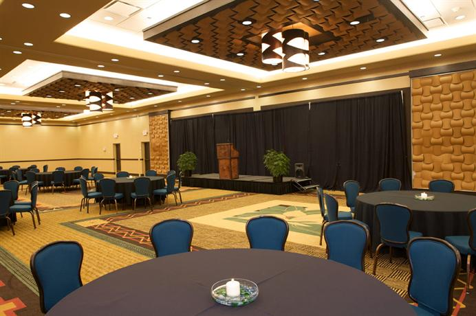 prescott meeting hotel Affordable and unique event spaces & meeting rooms in prescott, arizona – bookable by the hour or day choose from boardrooms, theaters, classrooms, galleries and more.