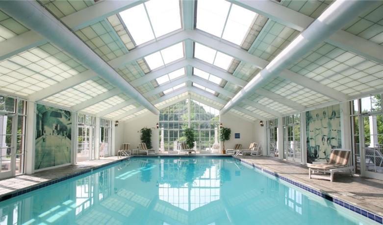 The Martha Washington Hotel And Spa Abingdon Compare Deals