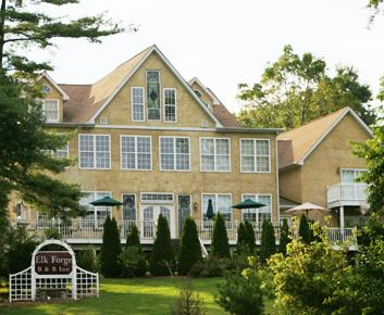 Elk Forge Bed & Breakfast