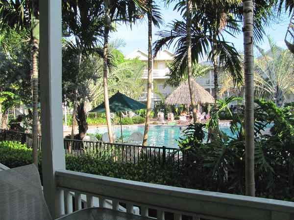 Medium image of about coral hammock resort key west