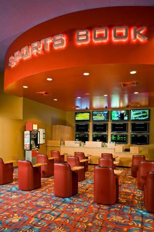 Eureka casino mesquite