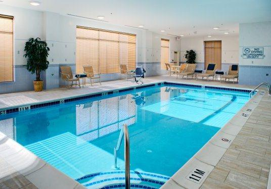 Homewood Suites By Hilton East Rutherford Meadowlands Nj Compare Deals