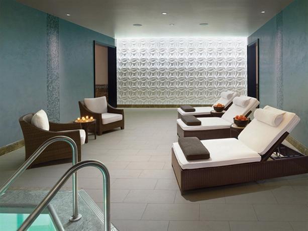 Pleasant Ameristar Casino Resort Spa St Charles Saint Charles Interior Design Ideas Inesswwsoteloinfo