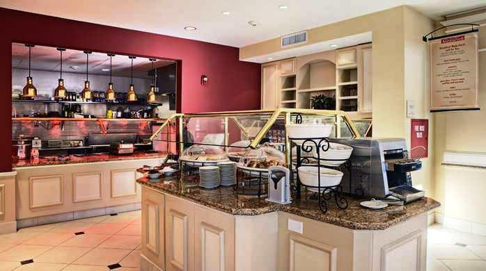 about hilton garden inn palmdale - Hilton Garden Inn Palmdale