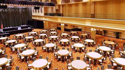 Casino in indiana near louisville