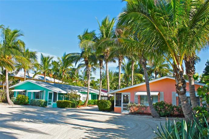Sanibel Island Hotels: Waterside Inn Beach Sanibel Island