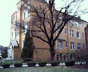 Del Rio Suites and Apartments Monroe Michigan
