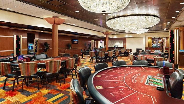 spitir mountain casino
