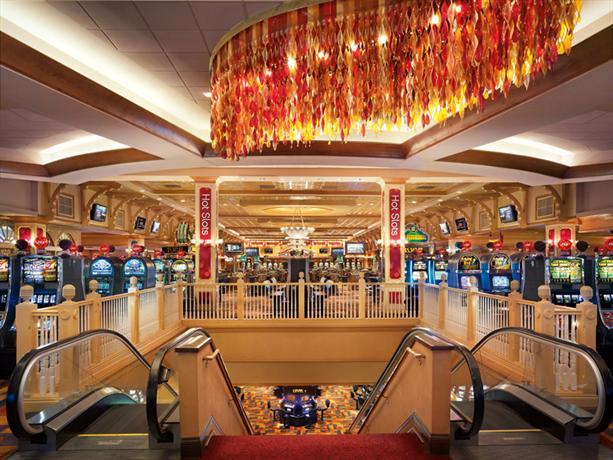 Cool Ameristar Casino Hotel Vicksburg Ms Compare Deals Interior Design Ideas Jittwwsoteloinfo
