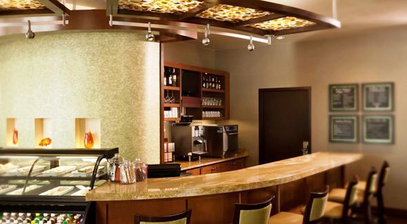 hyatt place san antonio n stone oak compare deals. Black Bedroom Furniture Sets. Home Design Ideas