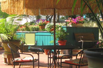 The Chelsea Pub And Inn Atlantic City Compare Deals
